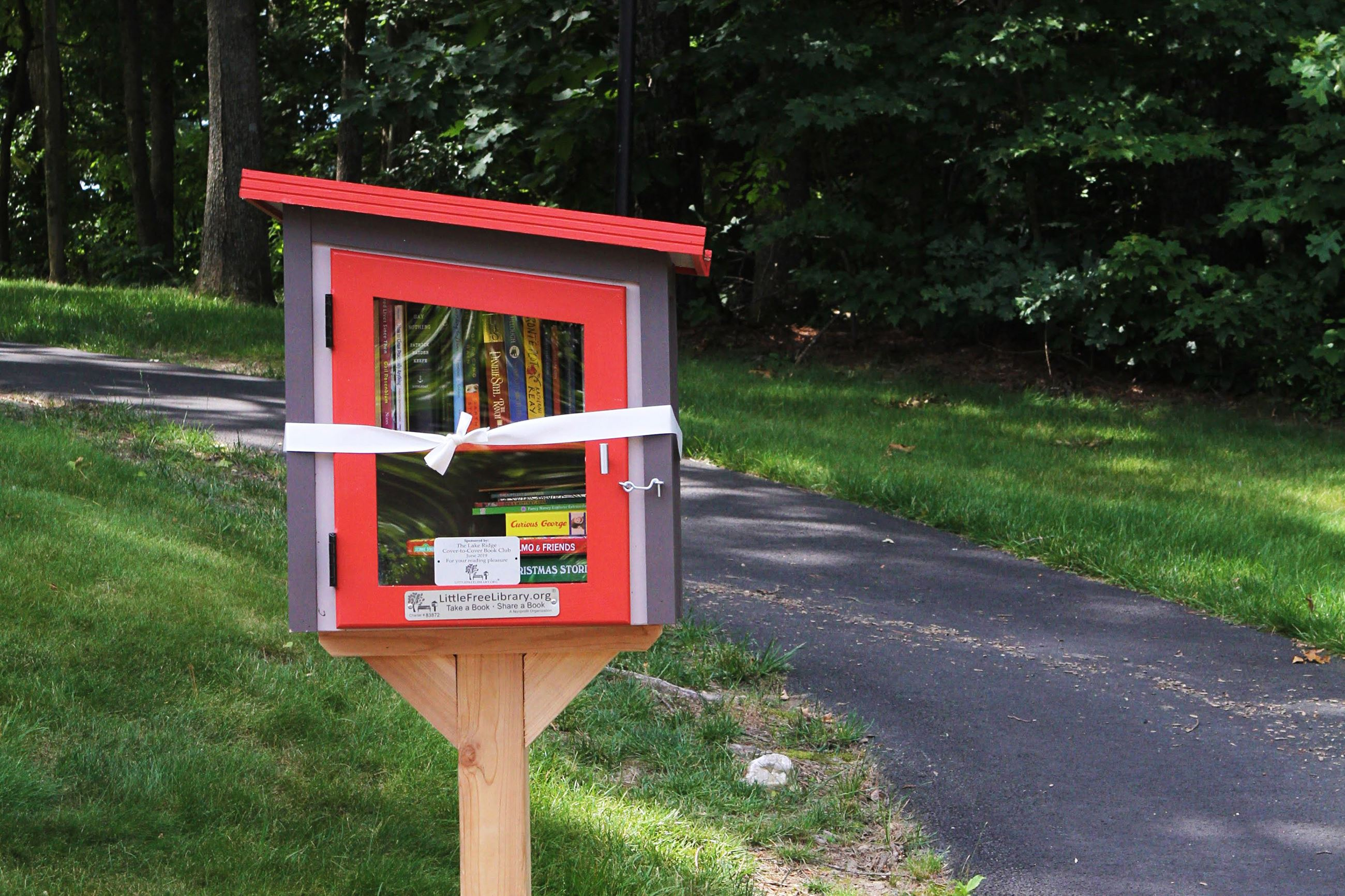 Free Little Library_ 6-17-2019 10-05-00 AM