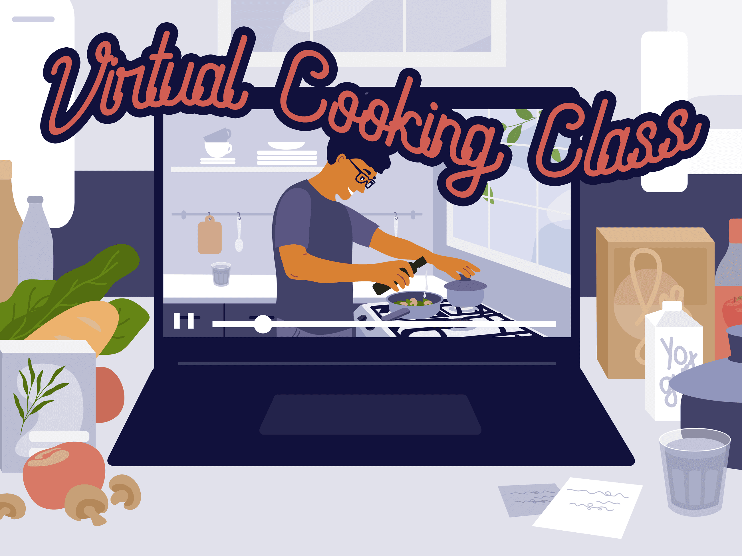 Virtual Cooking Class_Spotlight