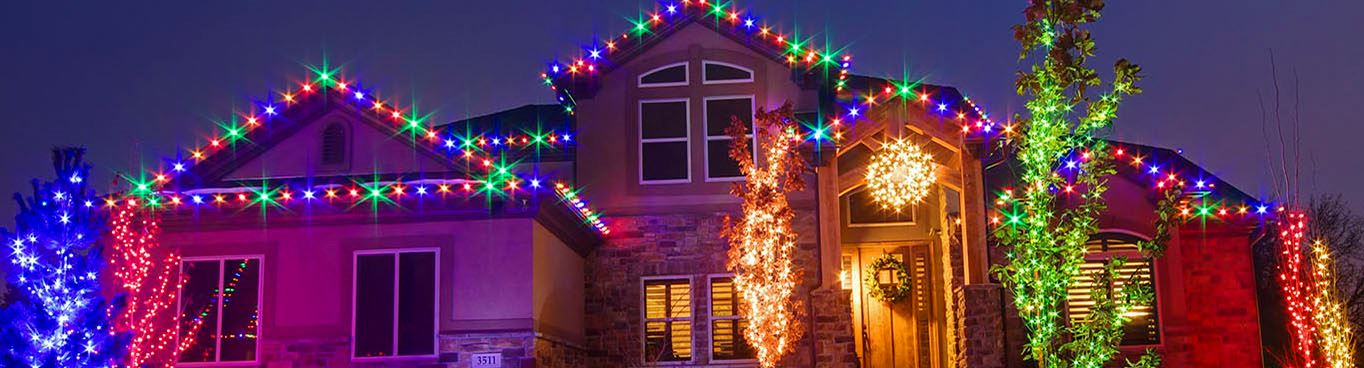 215295-full_led-christmas-lights-guide