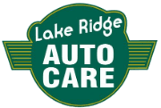Auto_Lake Ridge Auto Care Opens in new window