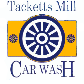 Home_Tacketts Mill Car Wash Opens in new window